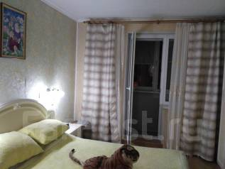 2-комнатная, Ул.Искры. Хостинский, агентство, 64 кв.м.