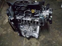 Двигатель 2.0 PE Mazda CX 5 KE 2012-2018