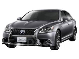 Подсветка. Lexus: IS300, HS250h, RX350, RX270, IS250C, GX460, ES200, GX400, LS600hL, LS600h, ES300h, RX450h, IS F, IS350, IS350C, IS250, IS200d, LS460...
