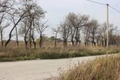Продам земельный участок под строительство склада. 5 450кв.м., аренда, электричество. Фото участка