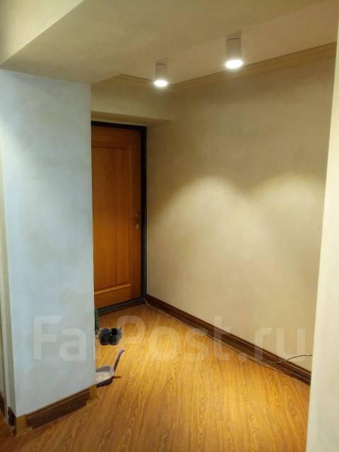 Ремонт квартир, коттеджей, офисов, магазинов, Недорого!