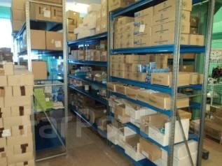 Фармацевтический оптовый склад (ответственное хранение) от 500 руб квм. 1 500 кв.м., тупик Босфора 22, р-н Чуркин