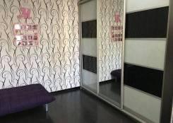 1-комнатная, ул им Шаляпина Ф.И., д 31 /в. Прикубанский, агентство, 34 кв.м.