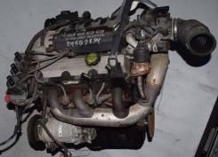 Двигатель в сборе. Buick Regal Buick Park Avenue