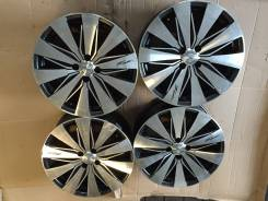 BADX Loxarny Tempest W.Vision. 7.0x17, 4x100.00, ET35