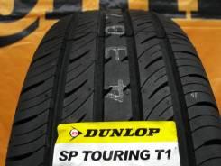 Dunlop SP Touring T1, 205/65 R15