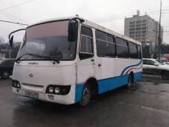 Isuzu Bogdan. Продается автобус Isuzu bogdan, 4 500 куб. см., 27 мест