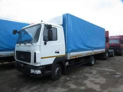 МАЗ 4371P2-432. МАЗ 4371Р2-432-000, 4 740 куб. см., 4 350 кг.