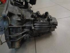 МКПП (механическая коробка переключения передач) Hyundai Elantra XD Hyundai Elantra