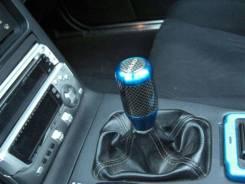 Рычаг переключения кпп. Ford Focus Ford Focus RS Лада: Калина, 21099, 2106, 2112, 2114, 2103, Приора Honda Accord Mazda: Mazda3, Demio, Mazda6, Mazda6...