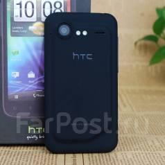 HTC S710. Б/у