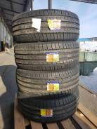Michelin Latitude Sport. Летние, без износа, 2 шт