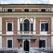 Античная вилла в Италии!. От частного лица (собственник)