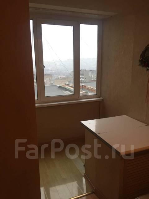 2-комнатная, улица Зейская 4/2. Луговая, частное лицо, 96кв.м.