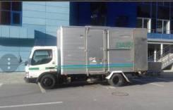 Грузоперевозки фургон 2.5тонн.16 куб. Без посредников от 500р. ч