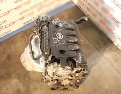 Двигатель в сборе. Nissan Serena, C25 Двигатель MR20DE. Под заказ