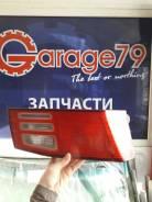 Вставка багажника. Chevrolet Malibu, EC5W Mitsubishi Legnum, EC5W Двигатели: L35, L61, L82, LA1, LAB, LD9, LG8