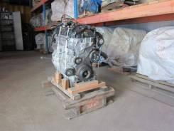 Двигатель в сборе. Mazda CX-7, ER Двигатель L5VE