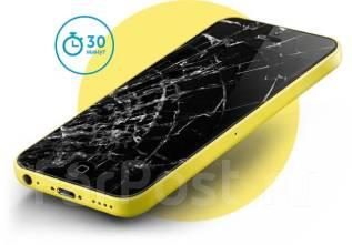 Ремонт телефонов. Замена экрана Айфон iPhone 6 s 5 s 7 8 Samsung, Sony