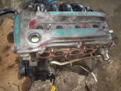 Двигатель в сборе. Toyota Ipsum, ACM21, ACM21W, ACM26 Двигатель 2AZFE