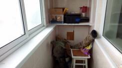 2-комнатная, улица Советская 2. Михайловский, частное лицо, 44 кв.м.