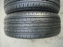 Goodyear GT-Eco Stage. Летние, 2014 год, износ: 10%, 4 шт