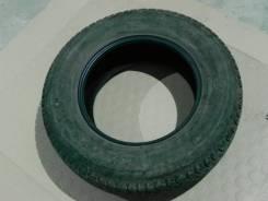 Запаска Bridgestone Dueler H/T 840 265/65 R17 112S зима