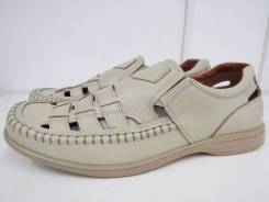 Туфли. 41, 44