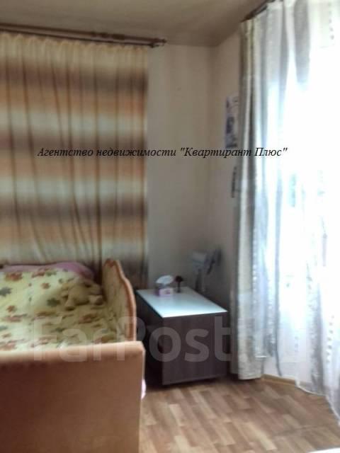 1-й этаж жилого дома на Чайке. Улица Профессора Куренцова 15, р-н Чайка, площадь дома 37 кв.м., скважина, электричество 8 кВт, отопление твердотоплив...