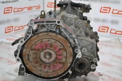 АКПП. Honda: CR-X del Sol, Civic Shuttle, Concerto, Civic, CR-X, Integra SJ, Domani, Civic Ferio, Capa, Partner Двигатели: D15B, D15B2, D15B3, D15B4...