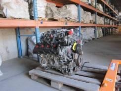 Двигатель в сборе. Infiniti M45 Двигатель VK45DE