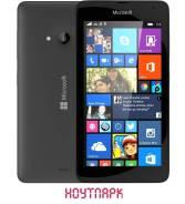 Microsoft Lumia 535. Б/у, Dual-SIM