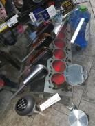 Рычаг переключения кпп. BMW: 1-Series, 3-Series, 7-Series, 5-Series, X3, Z4 Двигатели: M43B19, M52TUB25, M52TUB28, M54B22, M54B25, N42B20, M51D25TU, M...