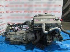АКПП. BMW 4-Series, F33 BMW 5-Series BMW 3-Series BMW X3 Двигатели: M47D20TU, M47D20TU2, M47TU2D20, M43B19TU, M43T, M43TUB19OL, M43TUB1UOL, M47TUD20