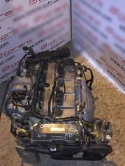 Двигатель в сборе. Mazda Capella Двигатель FPDE. Под заказ