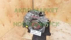 АКПП. Nissan Juke