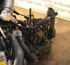 АКПП. Mitsubishi Legnum, EC5W Mitsubishi Galant, EC5A