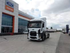 Ford Cargo. Седельный тягач 1846T, Новый, 10 300 куб. см., 10 т и больше