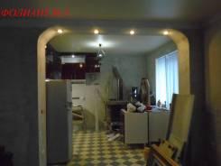 3-комнатная, улица Горийская 6. Луговая, агентство, 81кв.м. Интерьер