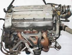 Двигатель в сборе. Cadillac Seville Cadillac Eldorado
