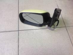 Повторитель поворота в зеркало. Toyota Passo, KGC10, KGC15, QNC10