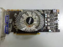 GeForce GTS 250
