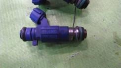Инжектор SUBARU LEGACY, BH9, EJ254, 0400000151