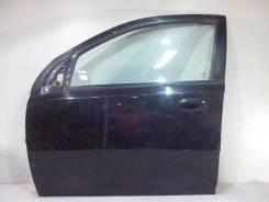 Дверь боковая. Chevrolet Aveo, T200. Под заказ