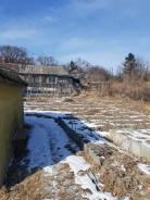 Продам 20 соток на Спутнике!. 2 000кв.м., собственность, электричество, вода, от агентства недвижимости (посредник)