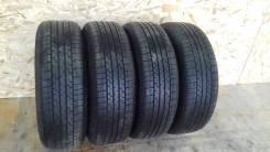 Bridgestone B390. Летние, 2005 год, износ: 10%, 4 шт
