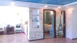 5-комнатная, Заводская. Заводская, агентство, 98кв.м.