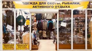 Акции в магазине Страйкоптдв