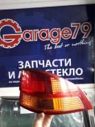 Стоп-сигнал. Honda Accord, CF6 Двигатели: F23A, F23A1, F23A2, F23A3, F23A5, F23A6, HONDAEF