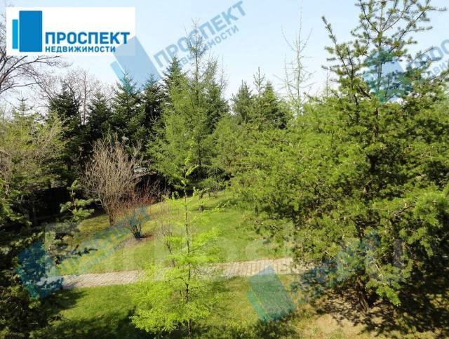 Продается загородный особняк с большим хвойным садом. Улица Карла Маркса 146а, р-н Трудовое, площадь дома 218 кв.м., централизованный водопровод, эле...